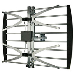 TV Antennas - Outdoor
