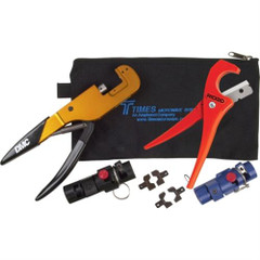 Cable Prep Tools and Kits