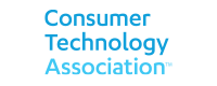Consumer Technology Association