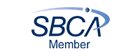 Solid Signal is a member of SBCA